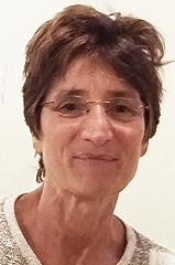 Gisela2016