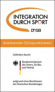 DOSB_IdS-Logo_Button_Stuetzpunktverein_ab2018_Farbe_rgb_300dpi
